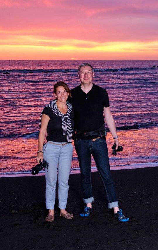 Fotograf Fuerteventura Fotoshooings von Ela & Chris