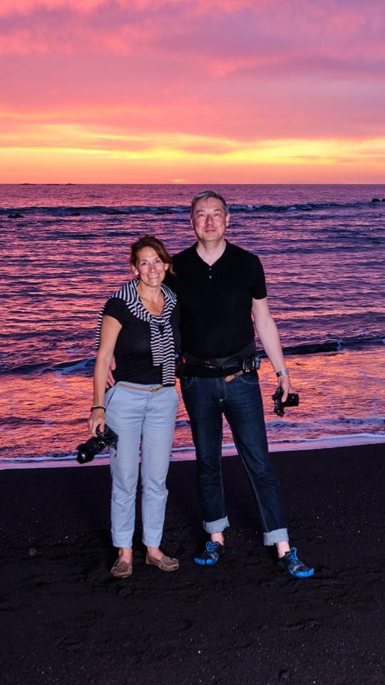 Fotograf Fuerteventura fotografiert Fotoshootings auf den Kanaren